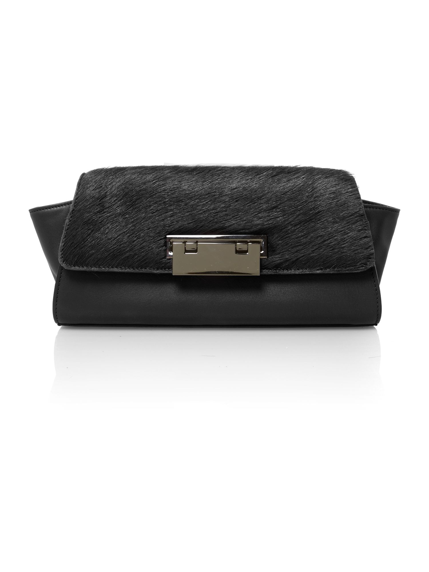 Colorado clutch bag