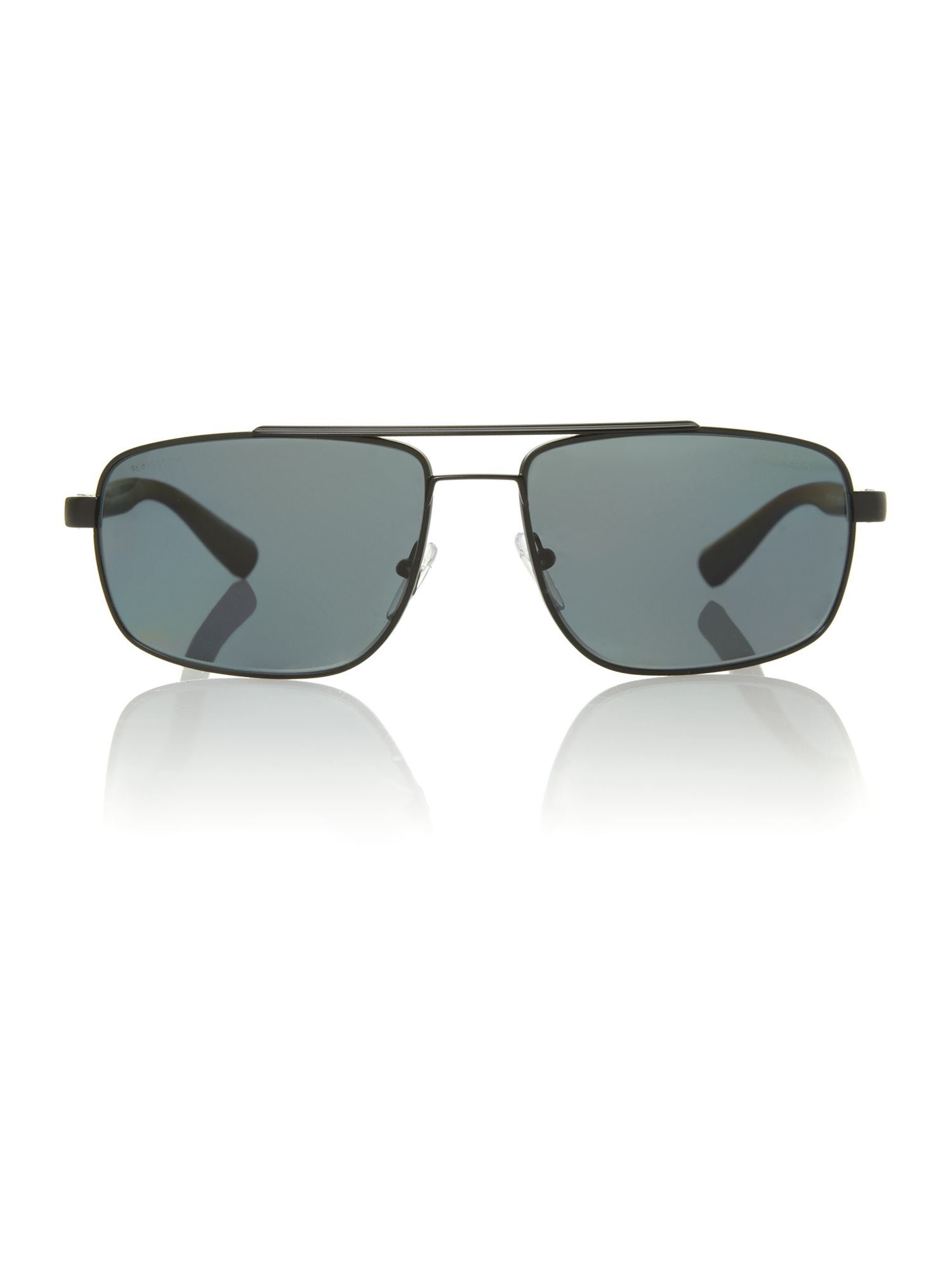 Men`s PS55NS lifestyle sunglasses
