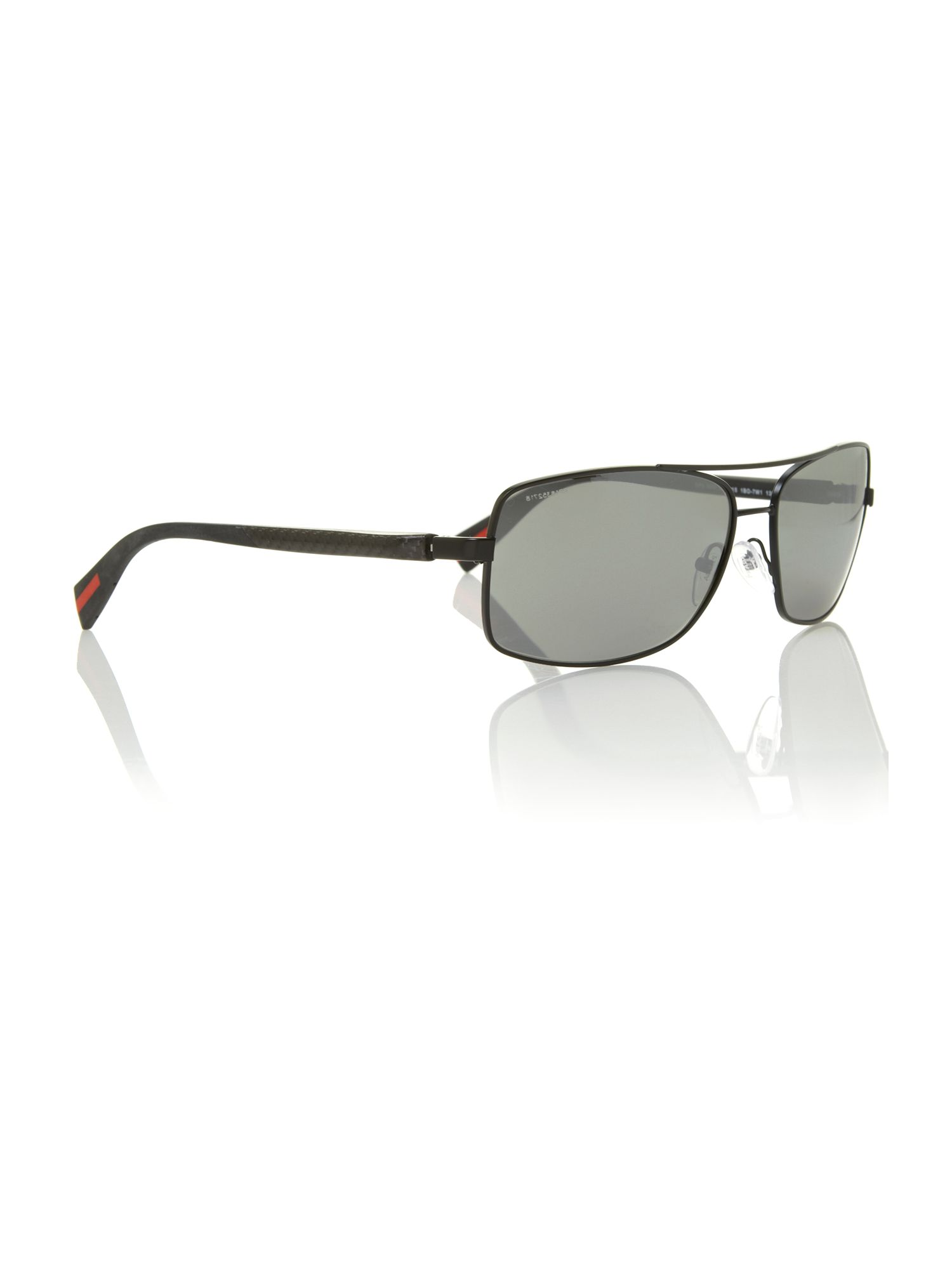 Men`s PS500S lifestyle sunglasses
