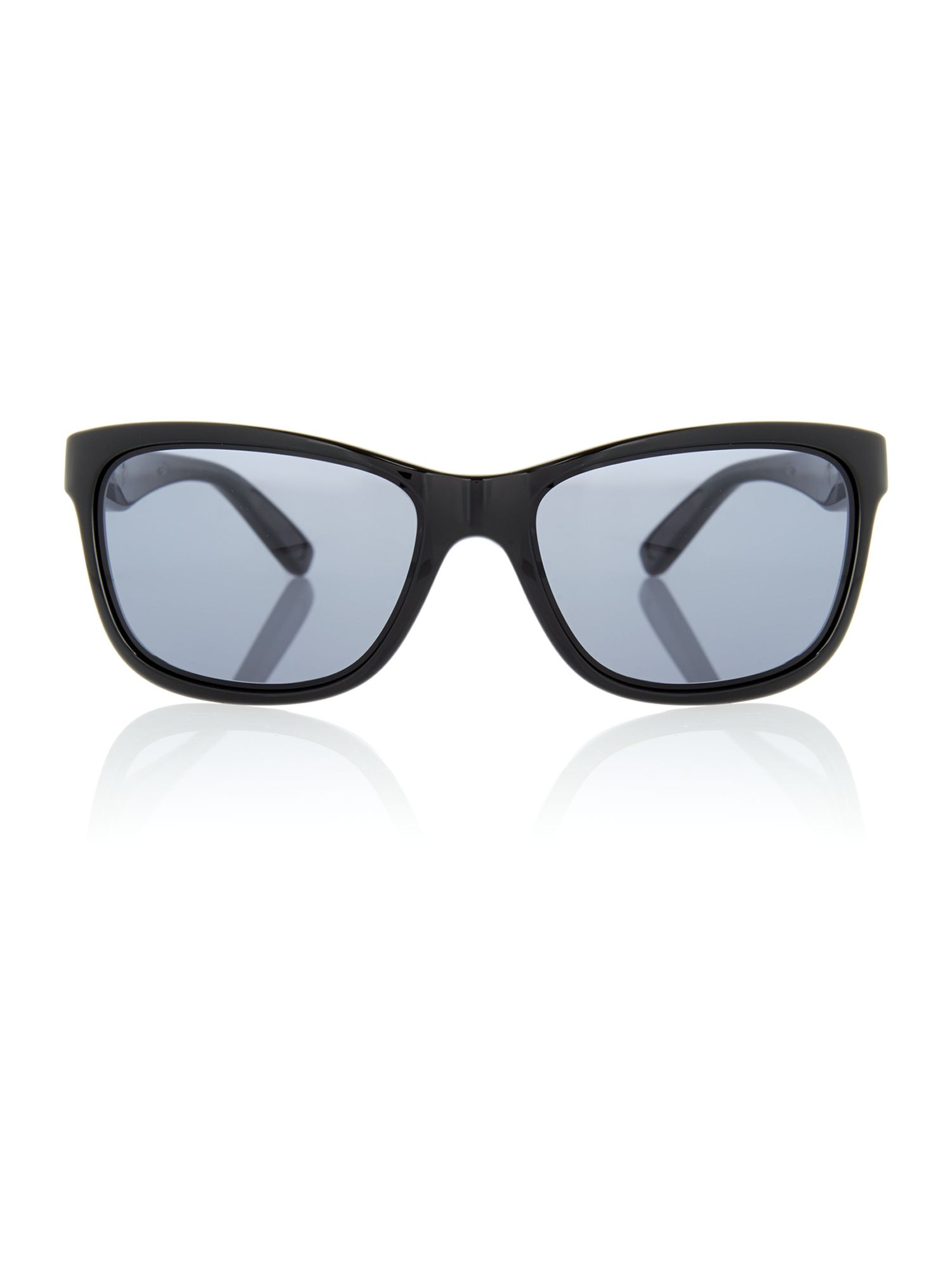 Ladies 0oo9179 sunglasses