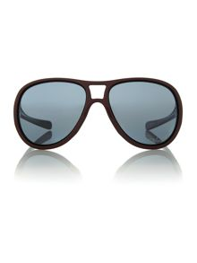 Ladies OO0177 twentysix 2 sunglasses