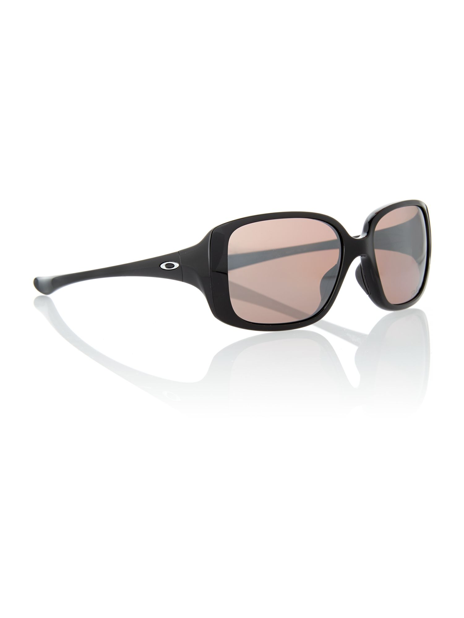Ladies 0oo9193 sunglasses