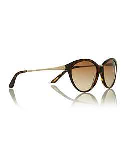 Ladies RA5154 contemporary sunglasses
