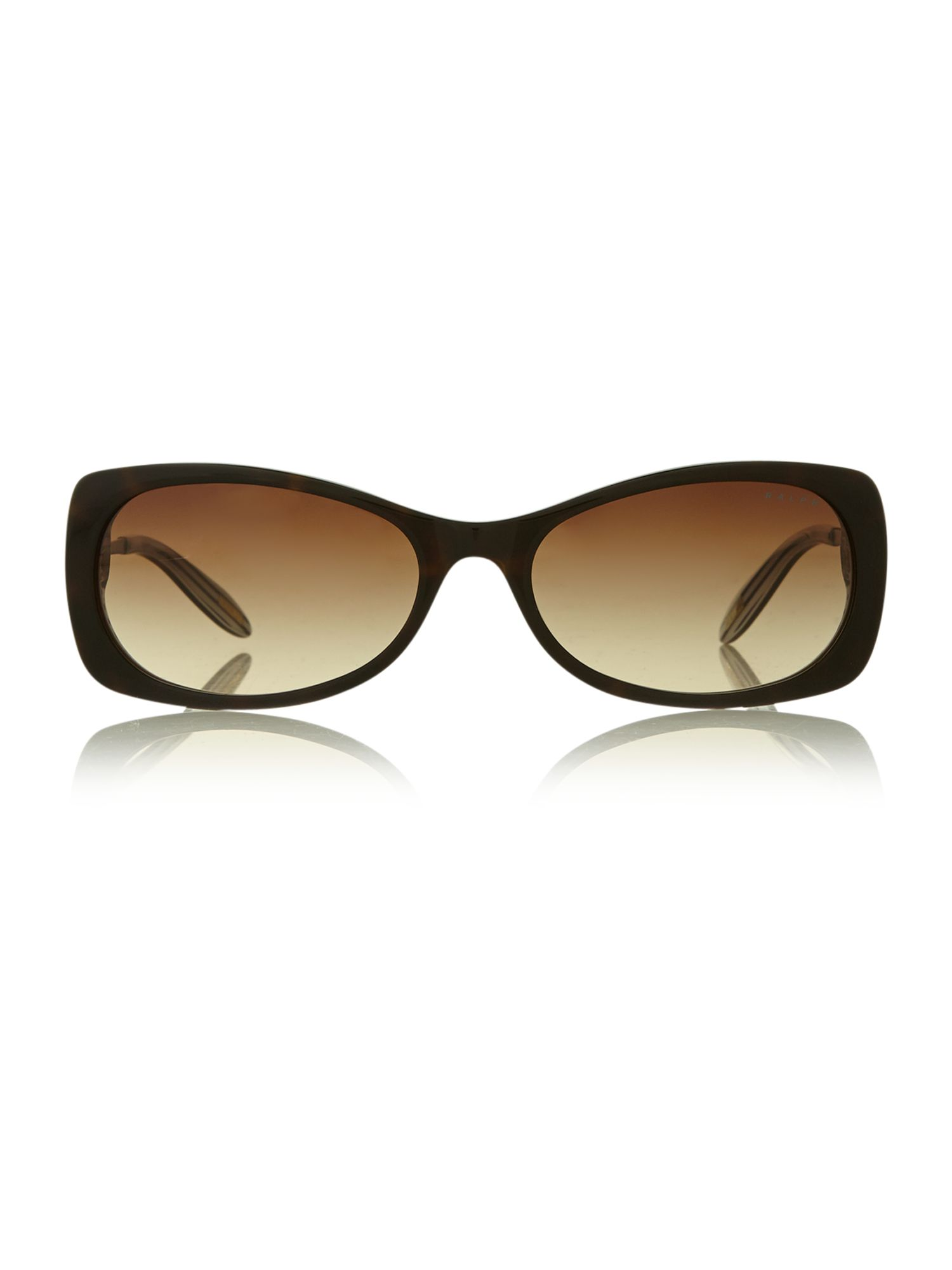 Ladies RA5158 contemporary sunglasses