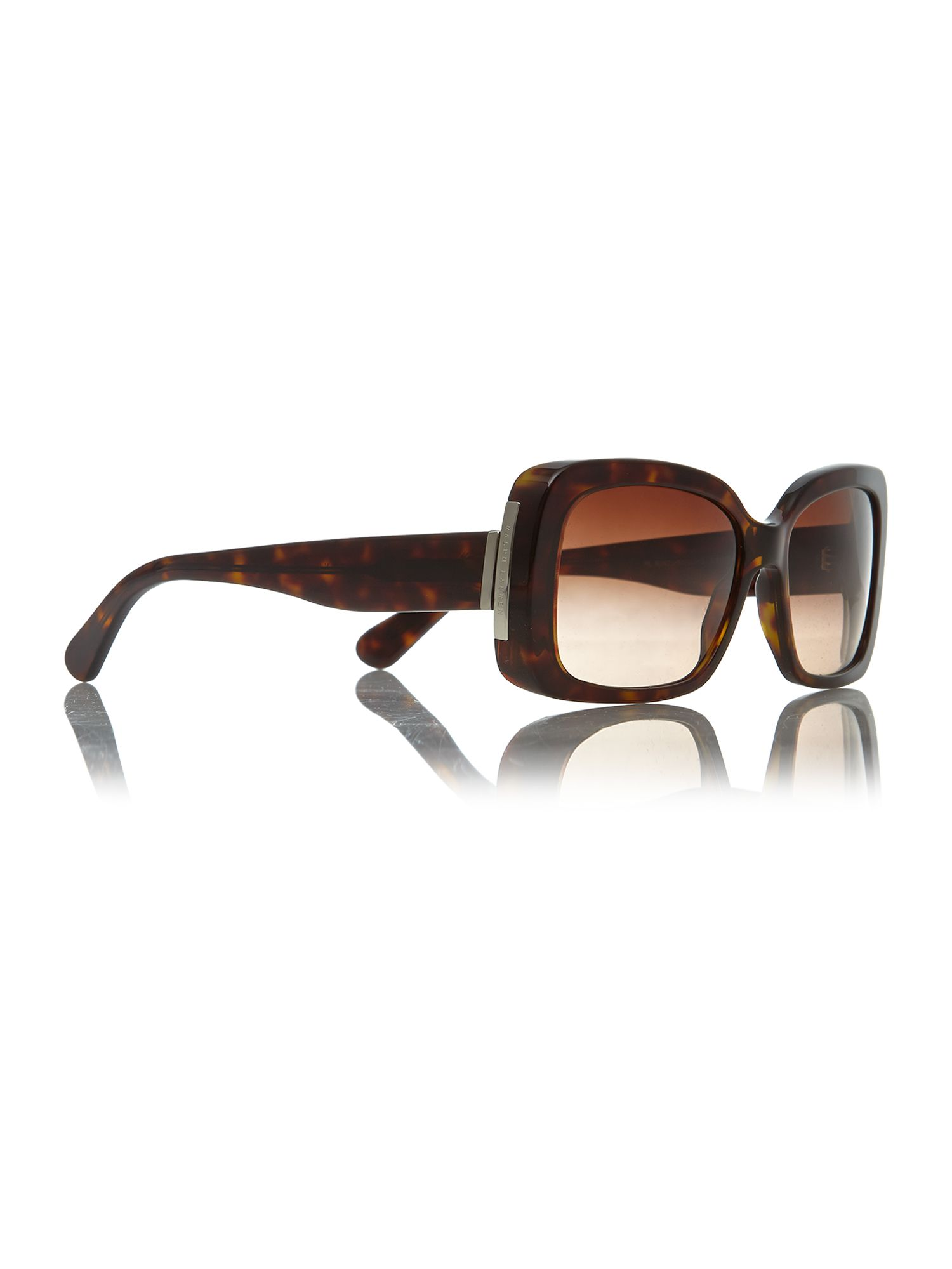 Ralph lauren ladies RL8092 dark havana america do