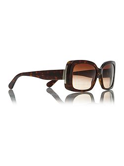 Ralph Lauren Sunglasses Ralph lauren ladies RL8092 dark