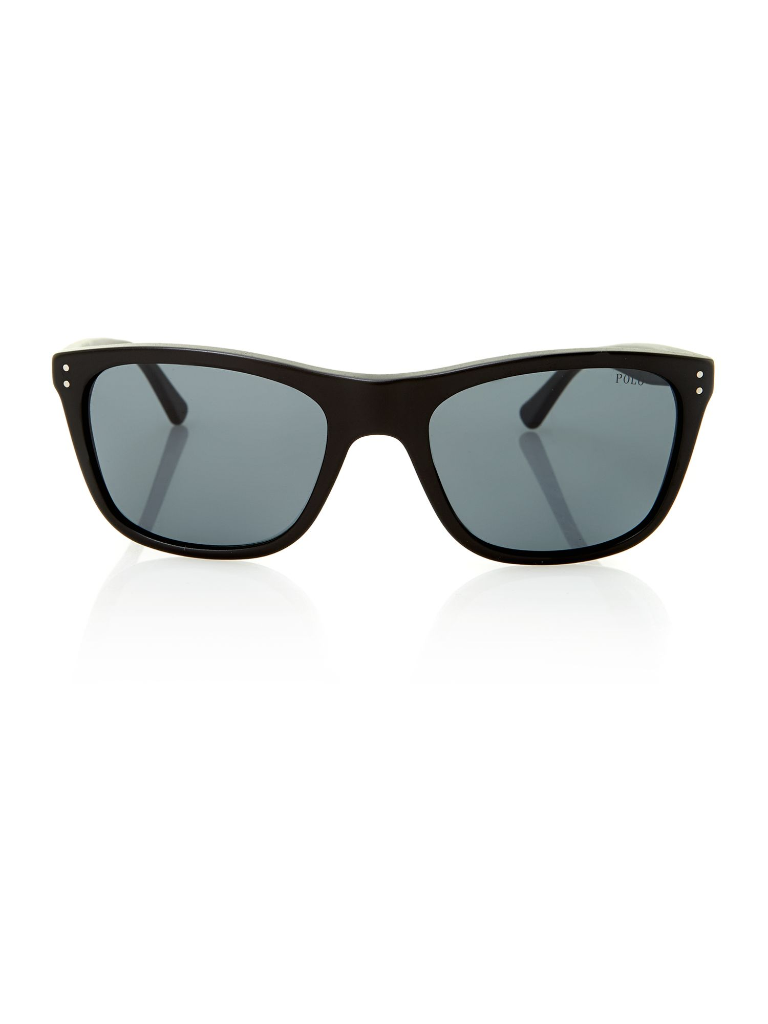 Men`s RL4071 preppy sunglaasses