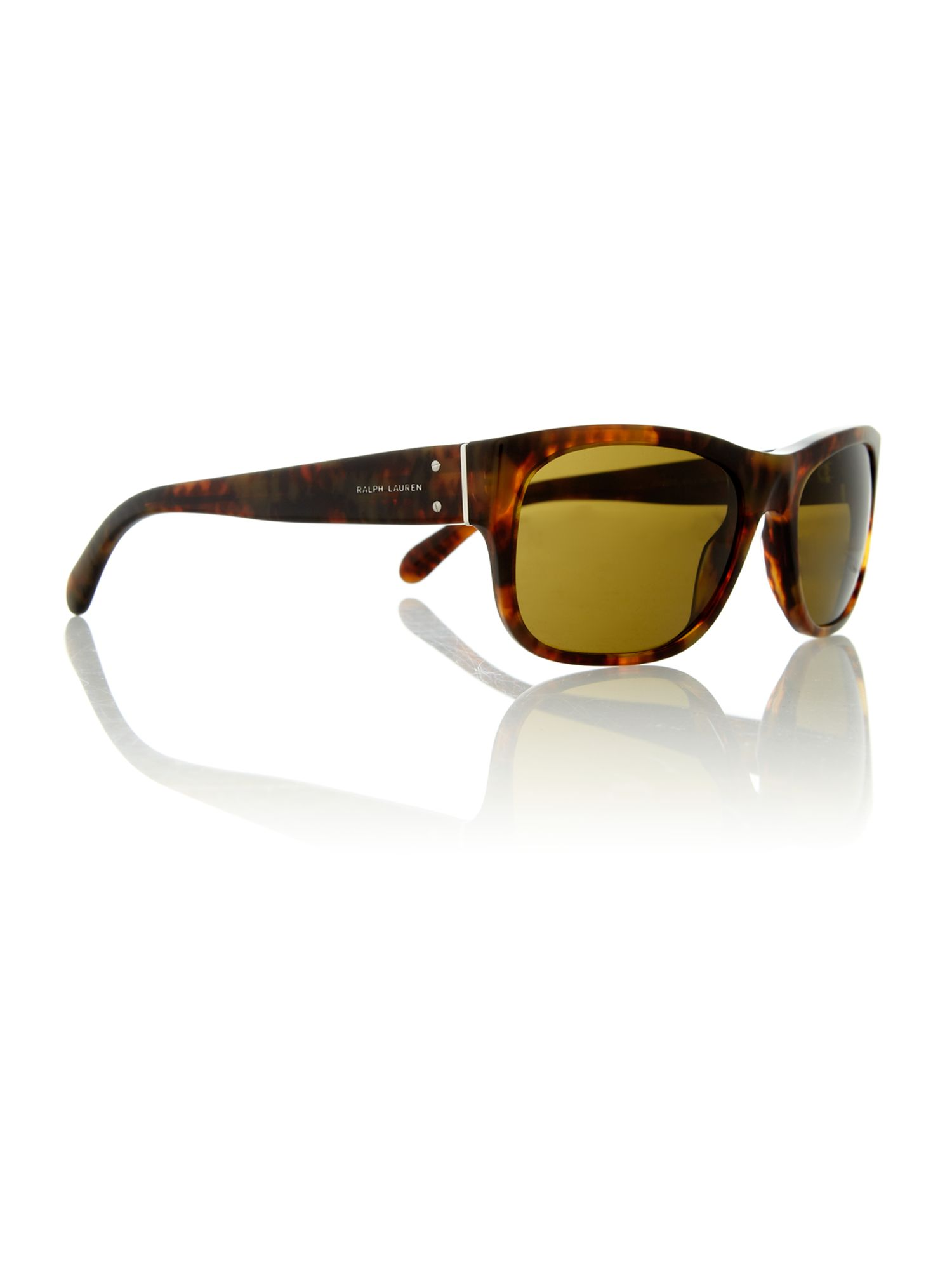 Men`s RL50549 automotive-sp sunglasses