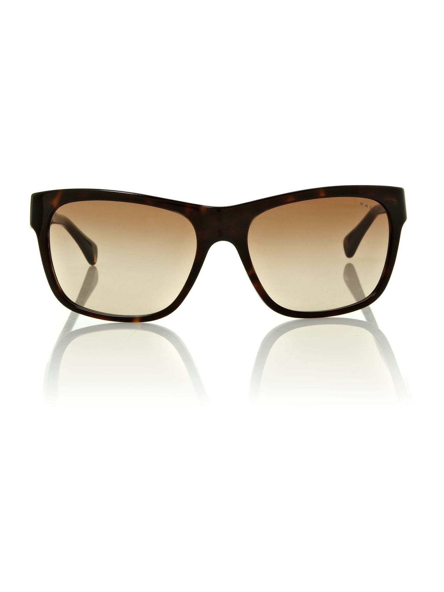 Ladies RA5164 essential sunglasses