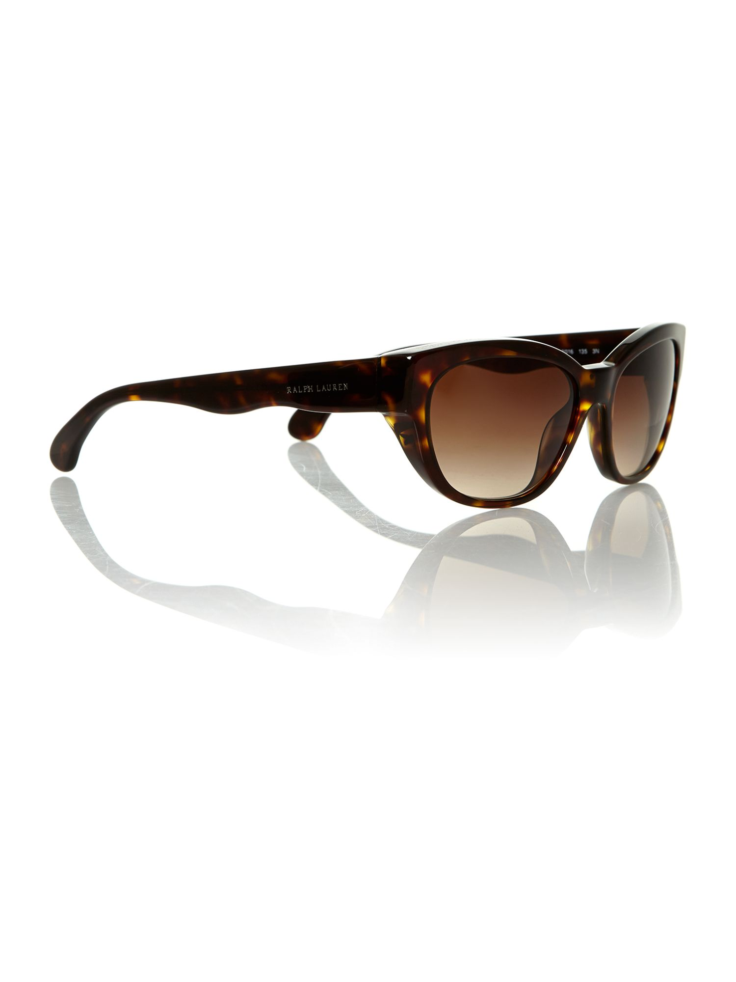 Ladies RL8101 eastern coast sunglasses