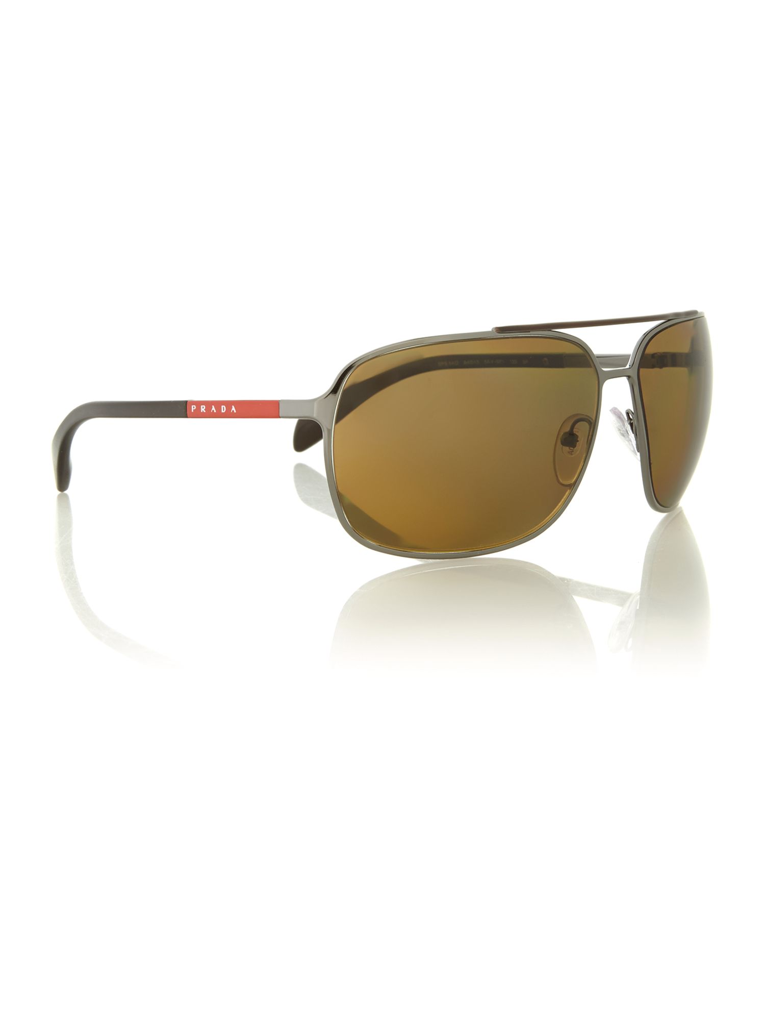 Men`s PS540s lifestyle sunglasses