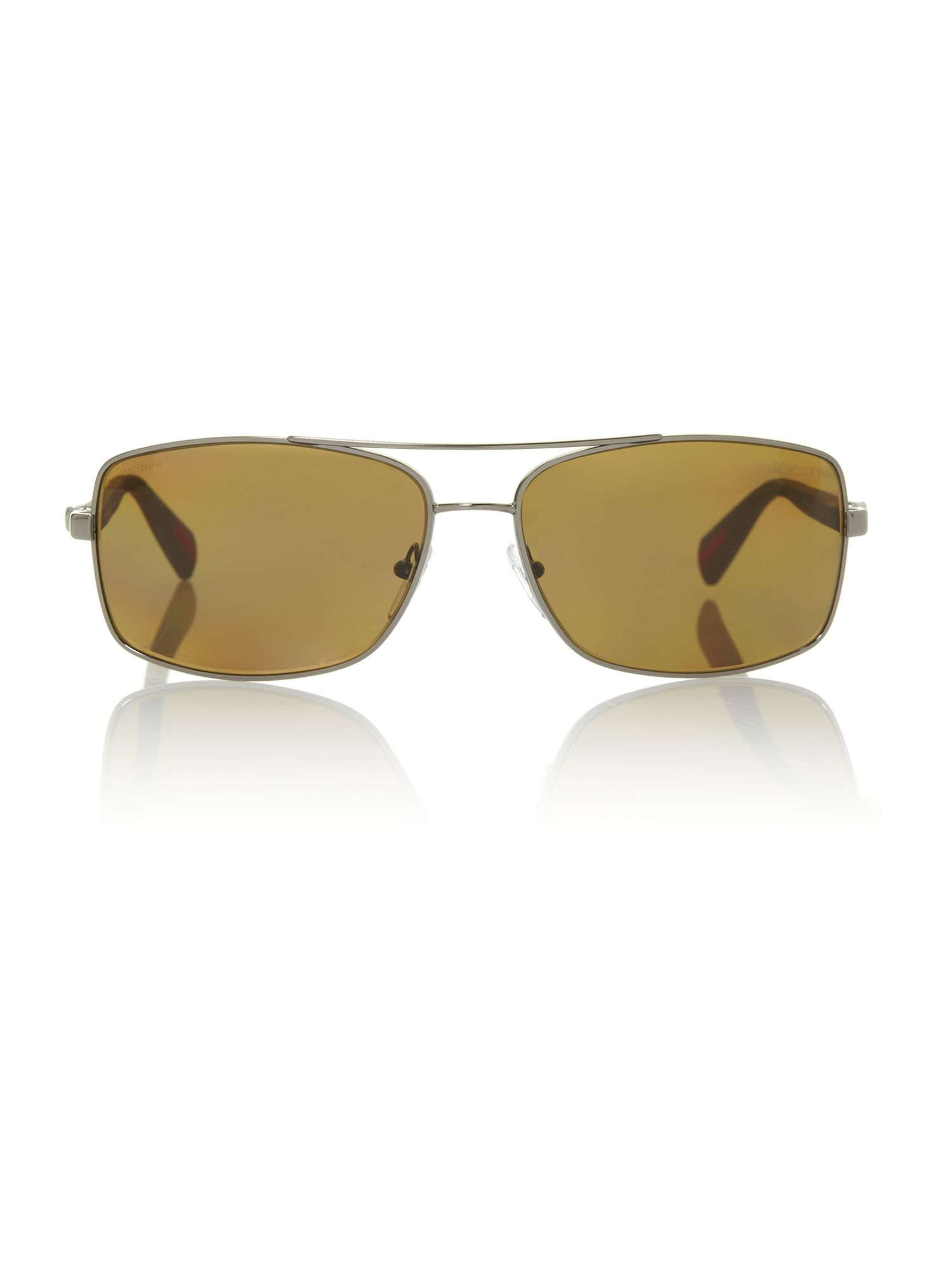 Men`s PS50S lifestyle sunglasses