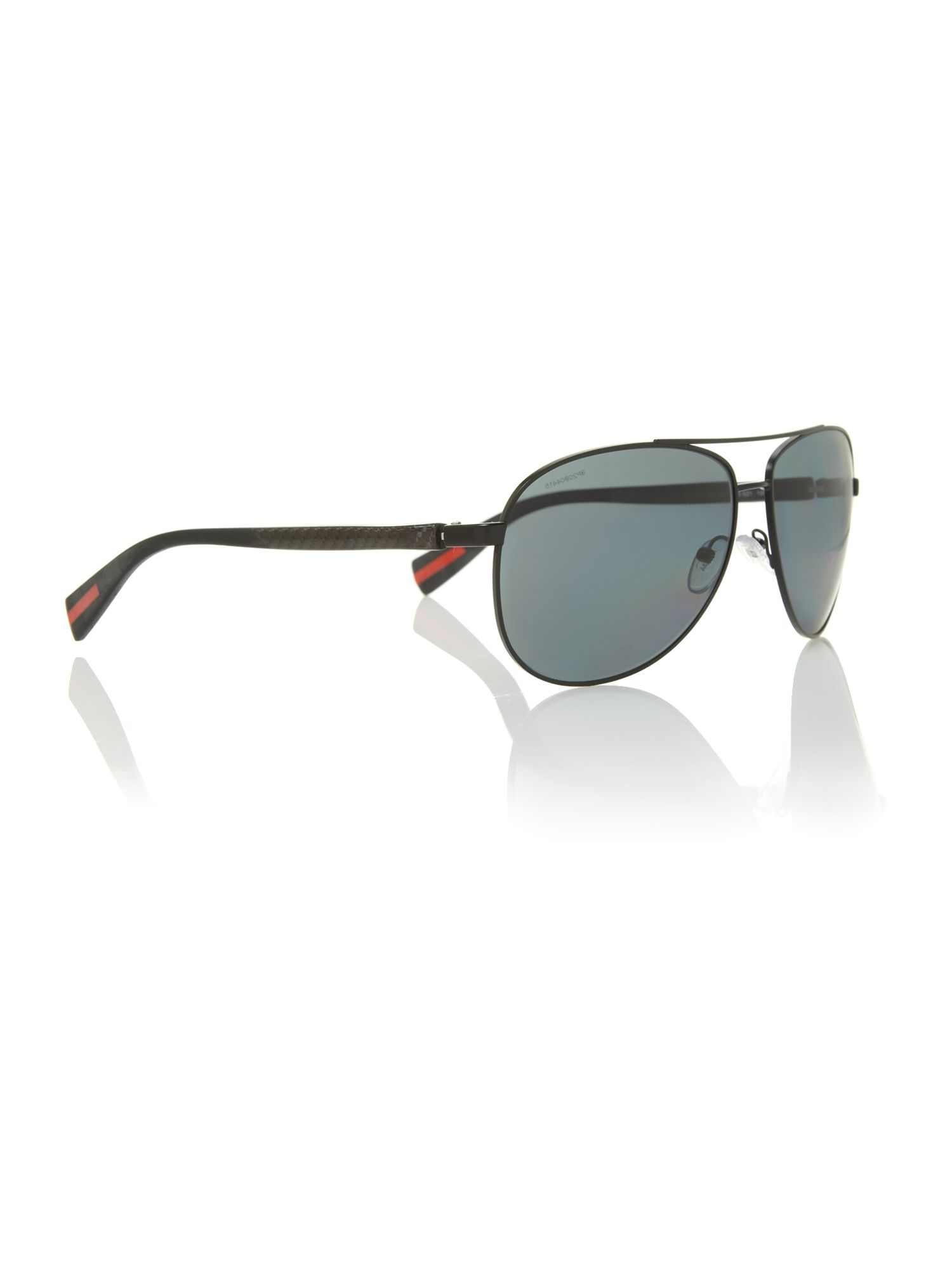 Men`s PS510s lifestyle sunglasses