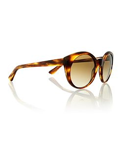 Ladies RL8104 alluse sunglasses