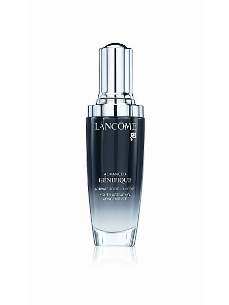 Advanced Génifique 50ml