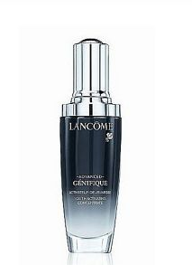 Lancôme Advanced Génifique 50ml