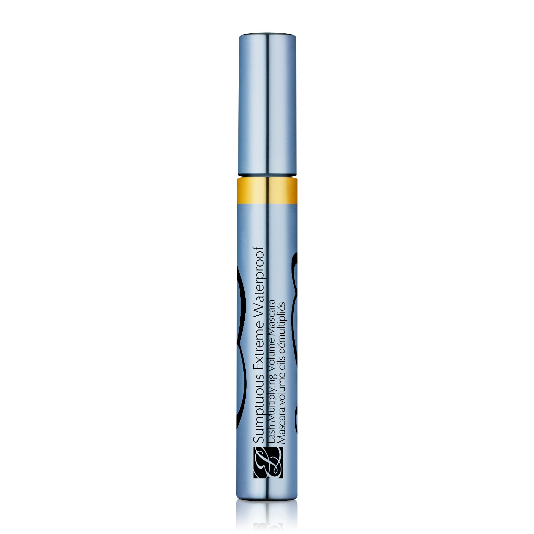 Sumptuous Extreme Waterproof Mascara