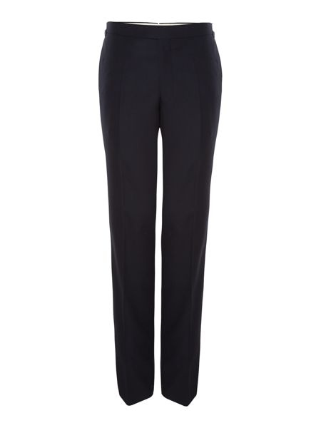 Chester Barrie Burlington trousers