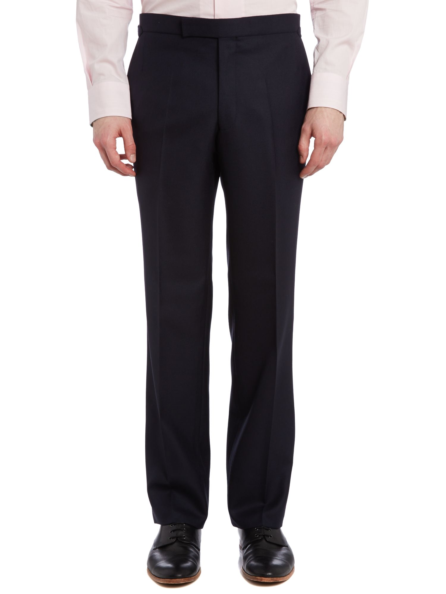 Burlington trouser