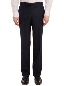 Burlington trousers