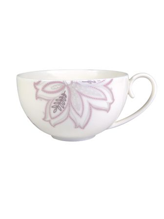 Chantilly teacup