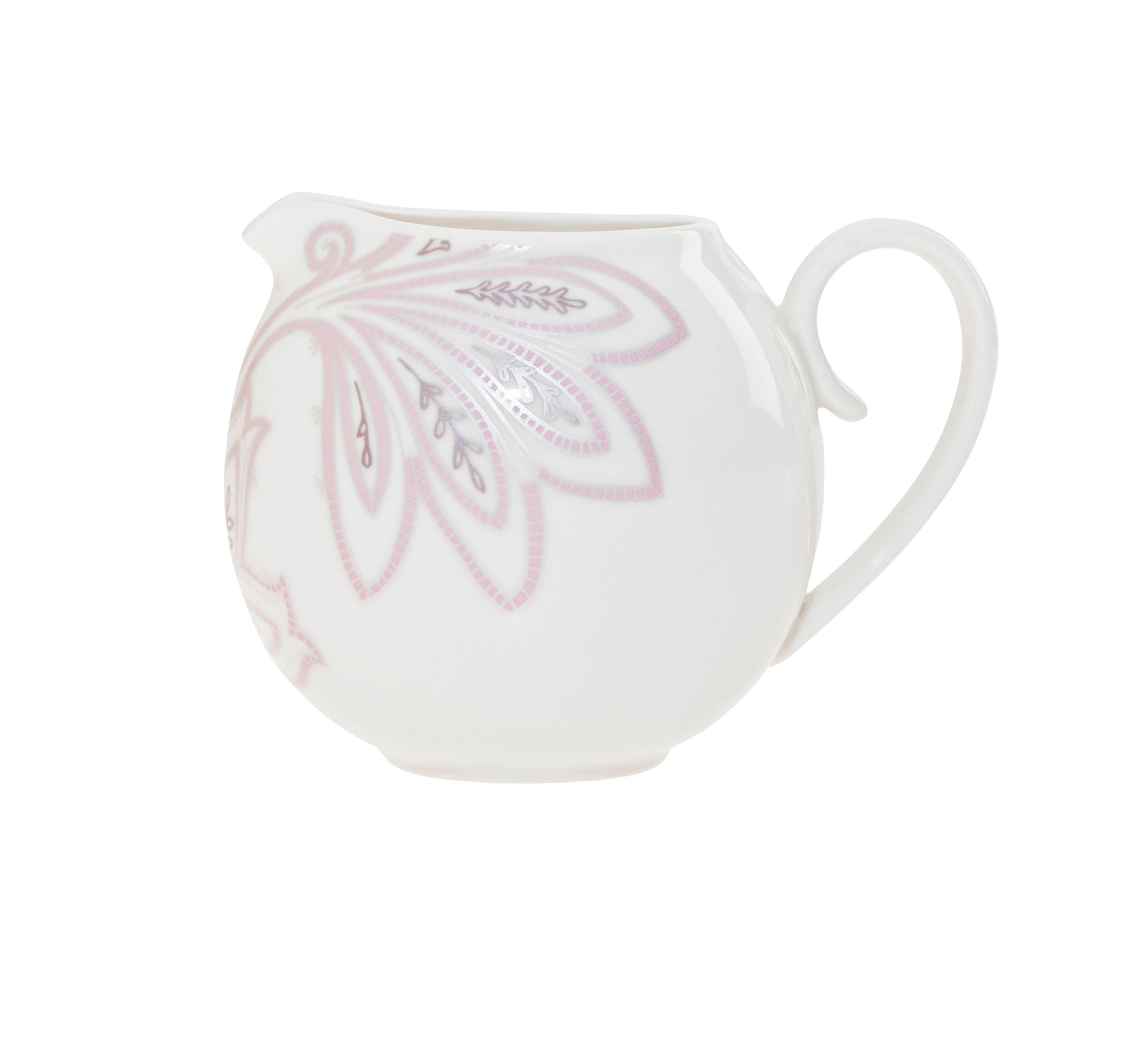 Chantilly small jug