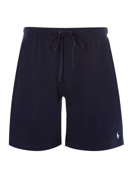 Polo Ralph Lauren Jersey sleep short