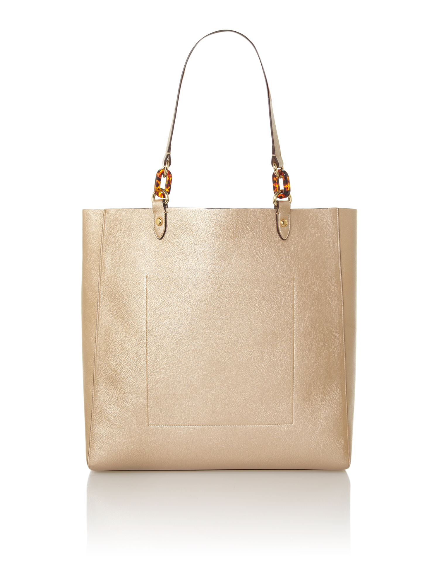 Bembridge tote bag