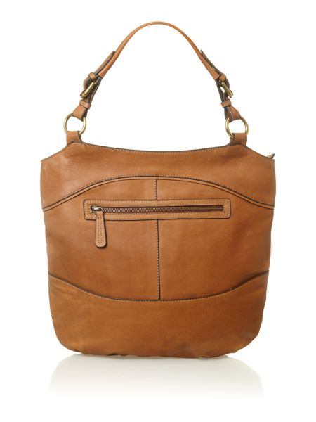 Linea Weekend Martha hobo bag