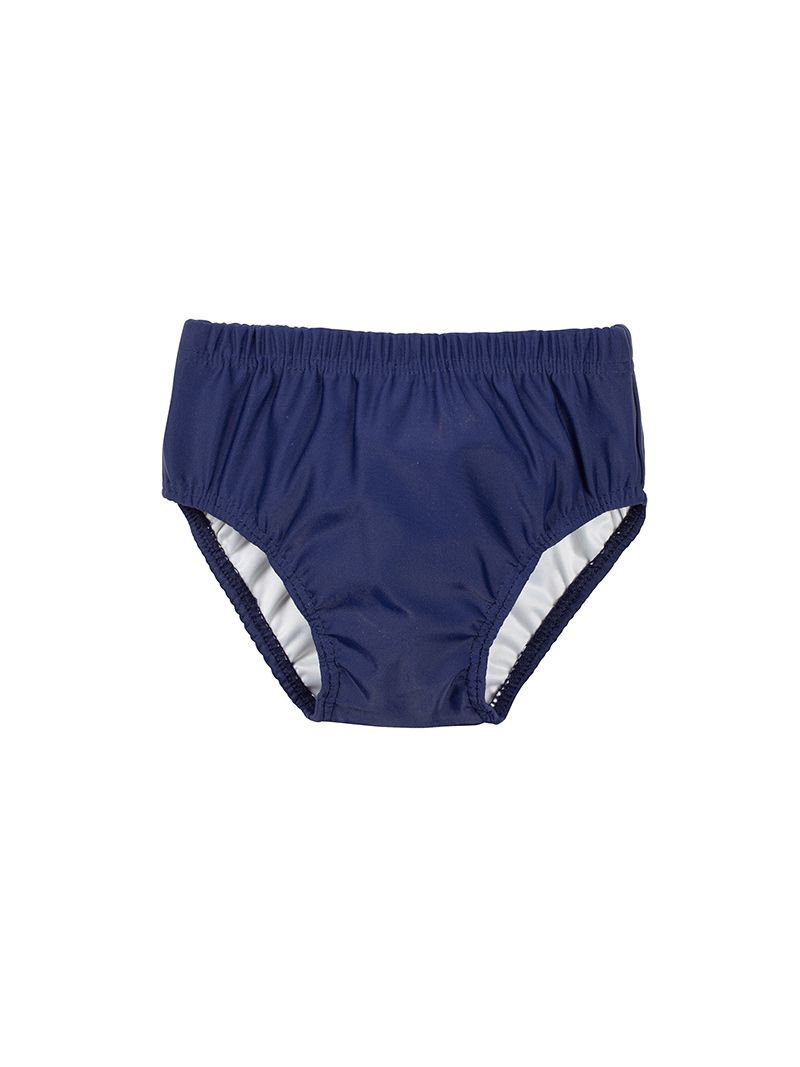 Baby boy`s swim briefs