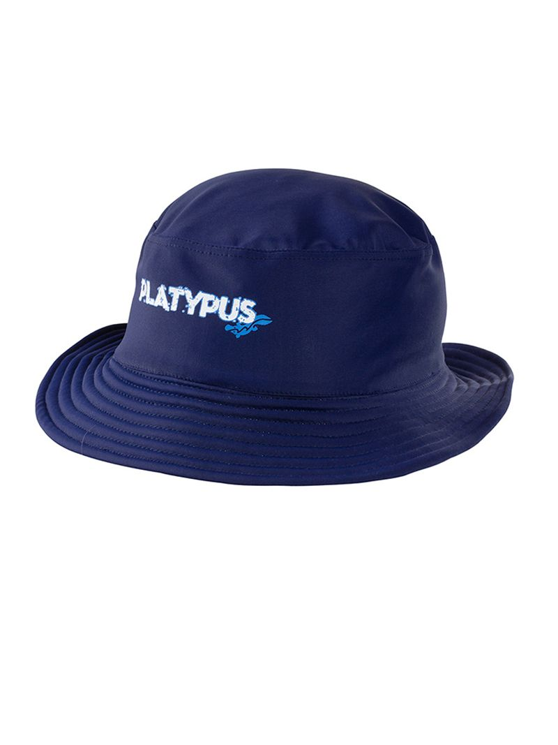 Boy`s bucket hat