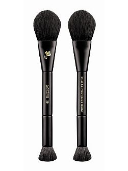 Cheek And Contour Brush