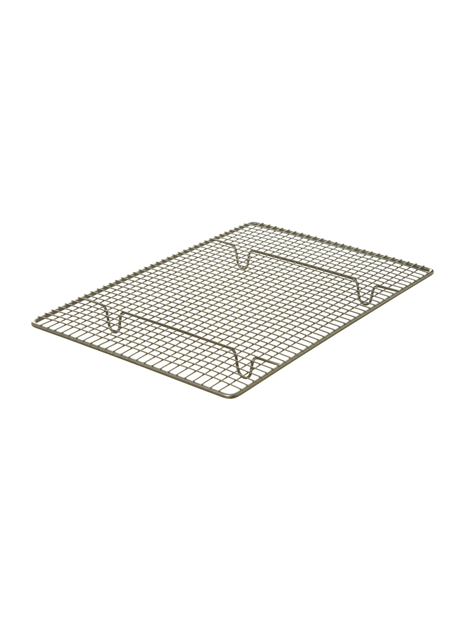 Rectangular cooling rack, 33cm