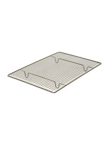 Linea Rectangular cooling rack, 33cm
