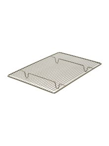 Oven Trays & Sheets