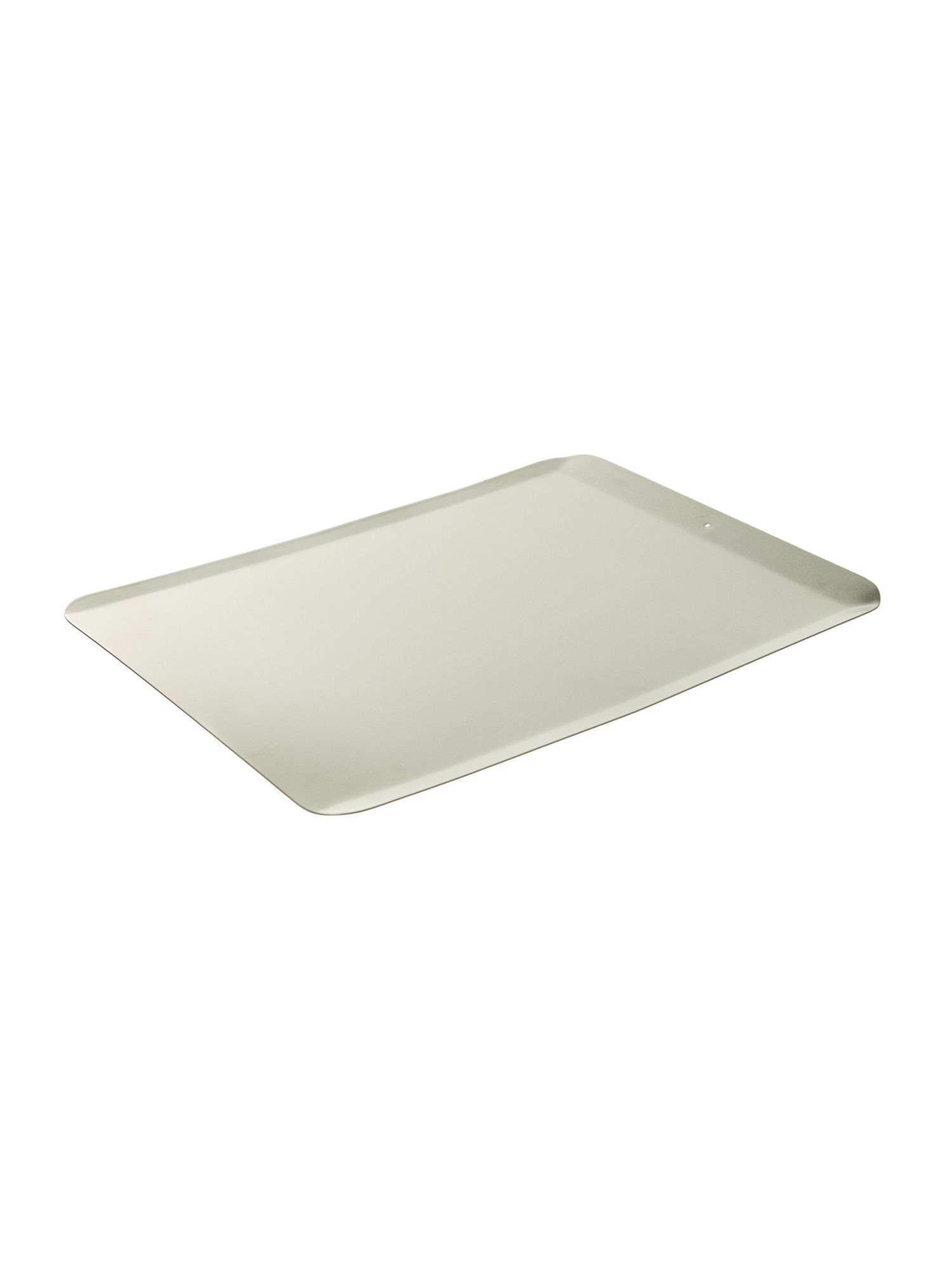 Cookie baking tray, 33cm