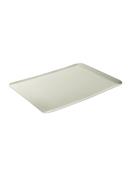 Linea Cookie baking tray, 33cm