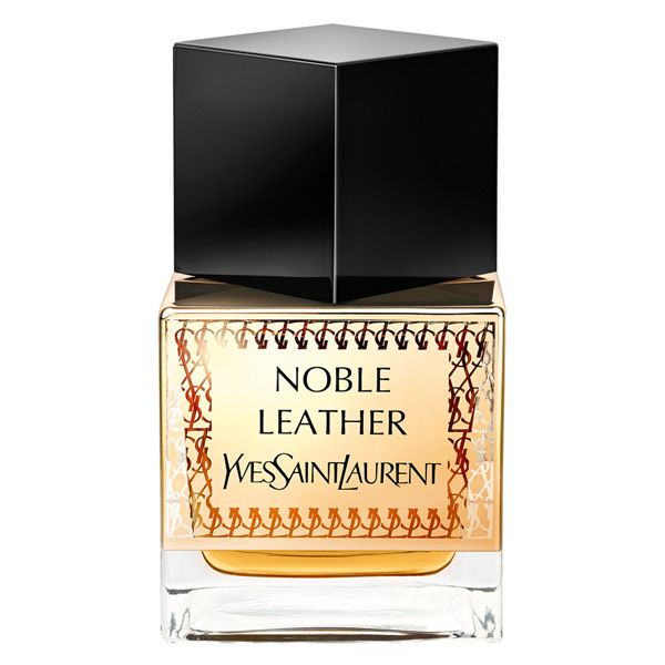 Noble Leather Eau de Parfum 80ml