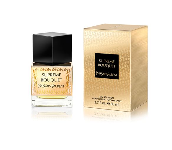 Supreme Bouquet Eau de Parfum 80ml