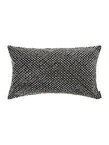 chainmail cushion. Black Bedroom Furniture Sets. Home Design Ideas