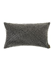 Chainmail cushion