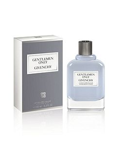 Gentlemen Only After Shave Lotion 100ml