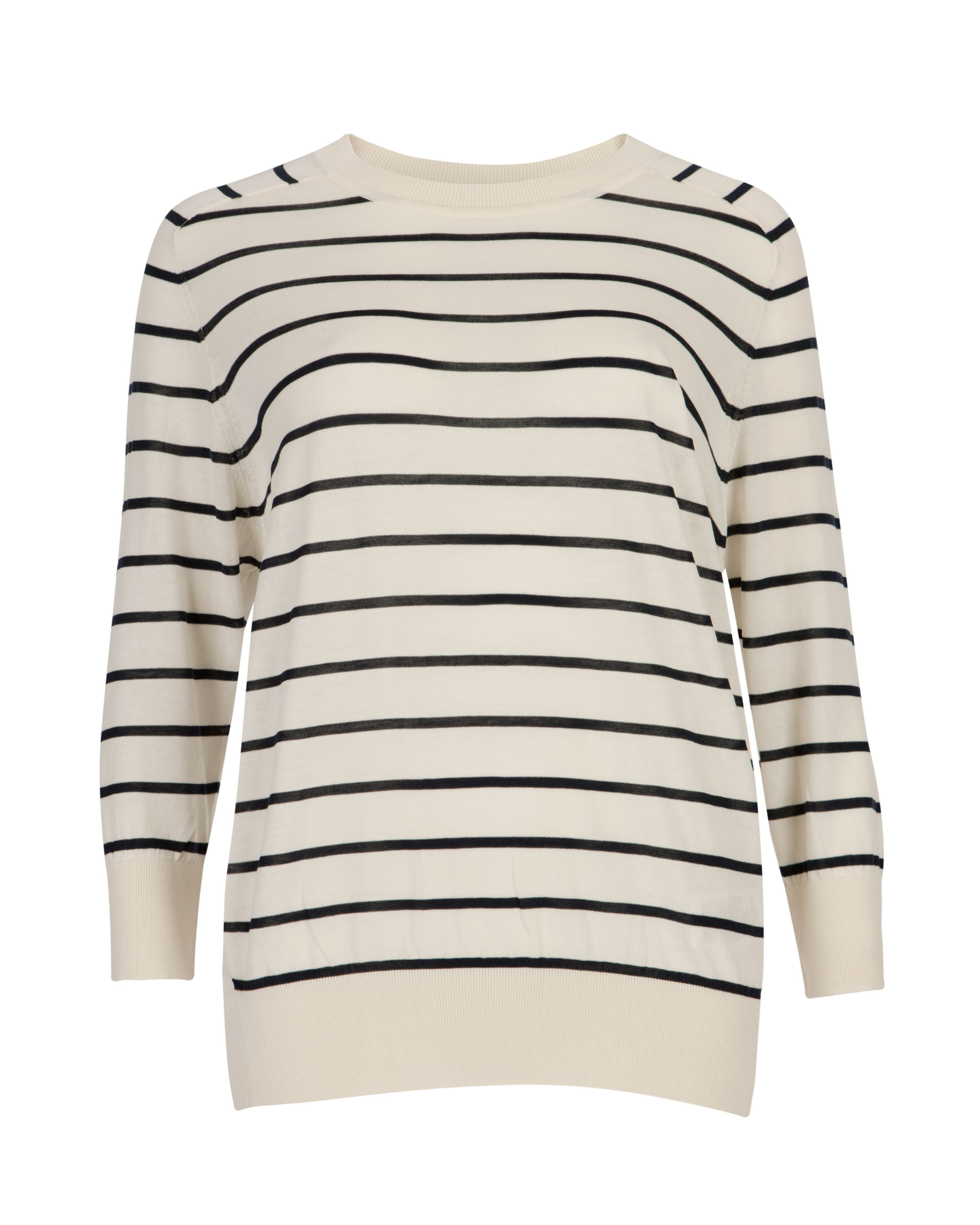 Laylaa Striped sweater