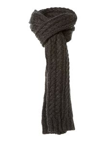 Nepp cable scarf