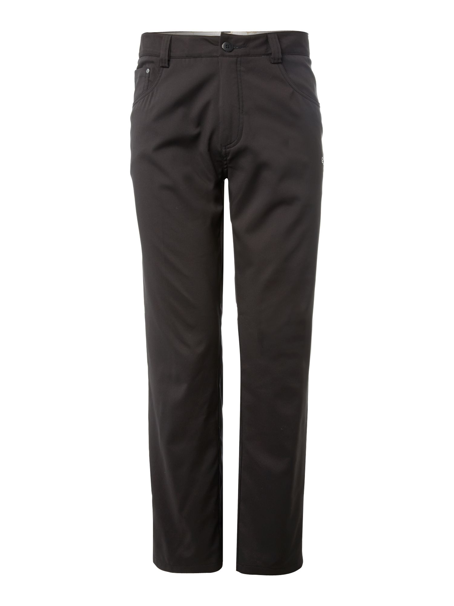 Golf 5 pocket tech pant
