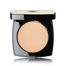 LES BEIGES <br> Healthy Glow Sheer Powder SPF15/PA++