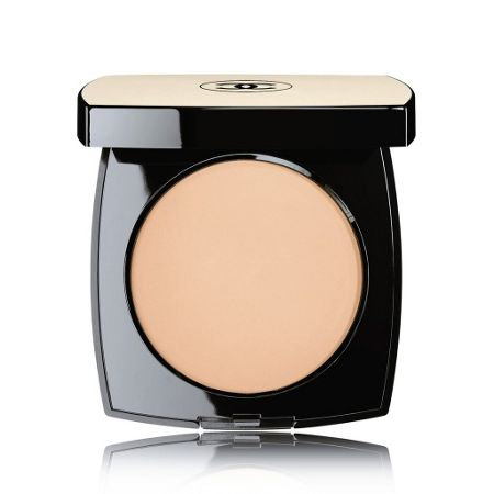 CHANEL LES BEIGES Healthy Glow Sheer Powder SPF15/PA++
