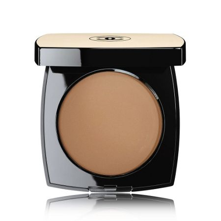 LES BEIGES Healthy Glow Sheer Powder SPF15/PA++