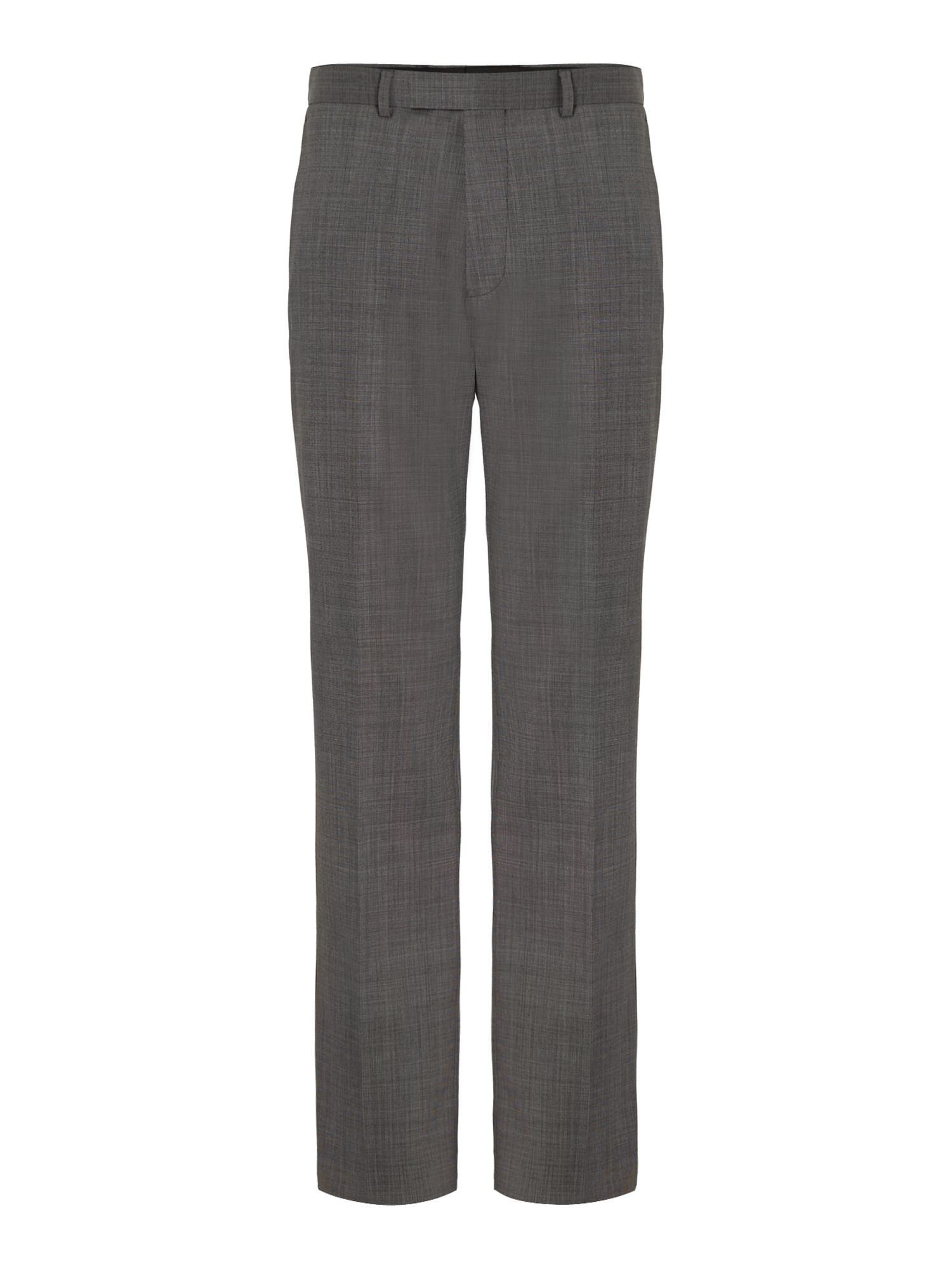 Dumbarton Texture Suit Trouser
