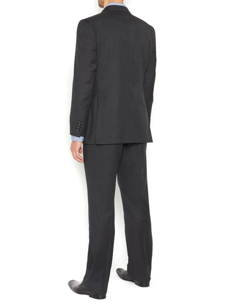 Howick Tailored Cambridge Nested Suit